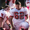 WERHS-FB9th-vs-West-Side-2013-1026-093