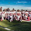WERHS-FB9th-vs-West-Side-2013-1026-098