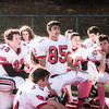 WERHS-FB9th-vs-West-Side-2013-1026-095