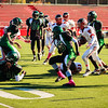 WERHS-FB9th-vs-West-Side-2013-1026-081