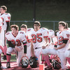 WERHS-FB9th-vs-West-Side-2013-1026-092