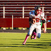WERHS-FB9th-vs-West-Side-2013-1026-002
