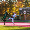 WERHS-FB9th-vs-West-Side-2013-1026-016