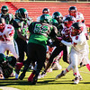 WERHS-FB9th-vs-West-Side-2013-1026-083