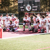 WERHS-FB9th-vs-West-Side-2013-1026-094