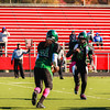 WERHS-FB9th-vs-West-Side-2013-1026-099