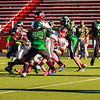 WERHS-FB9th-vs-West-Side-2013-1026-004