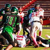 WERHS-FB9th-vs-West-Side-2013-1026-020