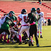 WERHS-FB9th-vs-West-Side-2013-1026-091