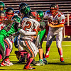 WERHS-FB9th-vs-West-Side-2013-1026-018