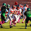 WERHS-FB9th-vs-West-Side-2013-1026-007