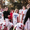WERHS-FB9th-vs-West-Side-2013-1026-184