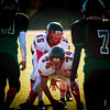 WERHS-FB9th-vs-West-Side-2013-1026-085
