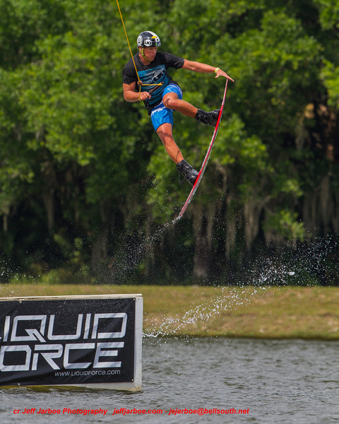 IMAGE: http://www.jeffjarboe.com/Wakeboard-1/Revolution-Cable/Revo-LF-Free-for-All-2014/Pros-2/i-x7cjLVL/1/L/IMG_5731-L.jpg