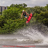 King of Wake @ Mills Pond