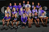 Fayetteville High School Swim Team<br /> 2012-2013 Team (Combined)