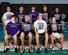 Fayetteville High School Men's Swim Team<br /> 2012-2013