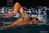 Matt Parisi<br /> Bulldog Swim<br /> 2012 - 2013