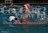 Braxton Lamar<br /> Bulldog Swim<br /> 2012 - 2013