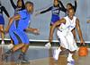3-4-09 S FUL                <br /> Westlake Basketball 7<br /> PHOTO BY JOE LIVINGSTON/STAFF