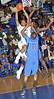 3-4-09 S FUL                <br /> Westlake Basketball 1<br /> PHOTO BY JOE LIVINGSTON/STAFF
