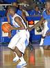 3-4-09 S FUL                <br /> Westlake Basketball 12<br /> PHOTO BY JOE LIVINGSTON/STAFF