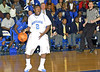 3-4-09 S FUL                <br /> Westlake Basketball 2<br /> PHOTO BY JOE LIVINGSTON/STAFF