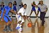 3-4-09 S FUL                <br /> Westlake Basketball 9<br /> PHOTO BY JOE LIVINGSTON/STAFF