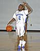 3-4-09 S FUL                <br /> Westlake Basketball 10<br /> PHOTO BY JOE LIVINGSTON/STAFF