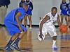 3-4-09 S FUL                <br /> Westlake Basketball 8<br /> PHOTO BY JOE LIVINGSTON/STAFF