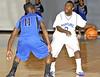 3-4-09 S FUL<br /> Westlake Basketball          <br /> PHOTO BY JOE LIVINGSTON