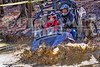 2012 Roctoberfest<br /> Byrd's Adventure Center<br /> 10/27/2012