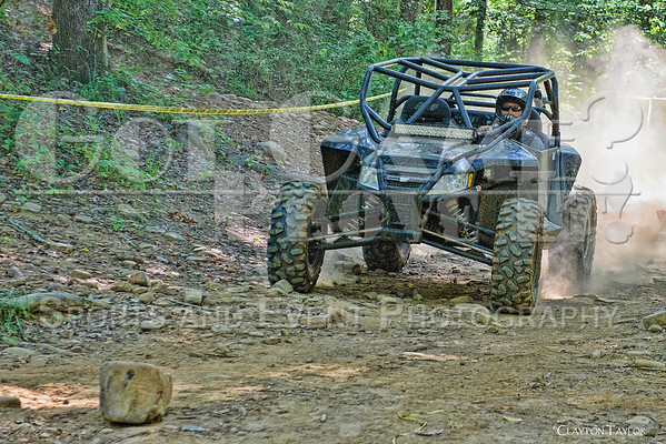 4x4th of July<br /> 7/13/13<br /> Byrd's Adventure Center