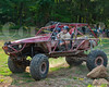 4x4th of July<br /> Byrd's Adventure Center<br /> 7/14/2012