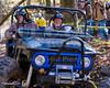 Rocktoberfest - Byrd's Adventure Center Cass, AR 10/29/11