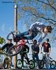Memorial Park - Bentonville, AR<br /> 11/5/11
