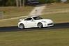 2003 350z - Clayton Taylor<br /> Hallett Motor Speedway<br /> 9/12/2004