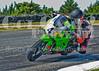 CMRA<br /> Hallett Motor Racing Circuit<br /> Oklahoma<br /> 07/21/2012