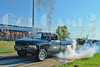 BIGtruckMafia Ultimate Cruise-In<br /> July 27, 2013