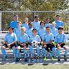 Team Blue September 23, 2017
