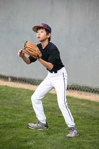 SPORT LITTLE LEAGUE