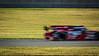 24 Hours Le Mans race 2016