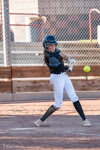 IMG_4975_MoHi_Softball_2019