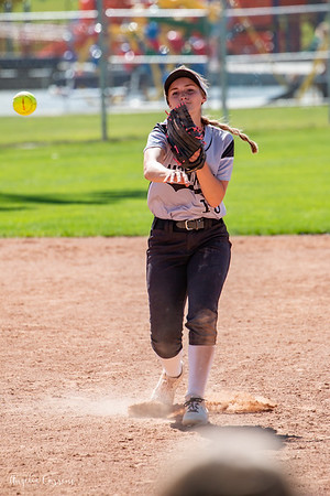 IMG_5541_MoHi_Softball_2019