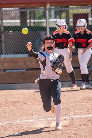 IMG_5730_MoHi_Softball_2019