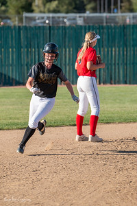 IMG_3978_MoHi_Softball_2019