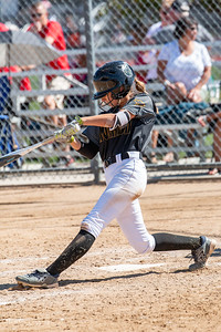 IMG_3527_MoHi_Softball_2019
