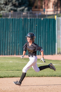 IMG_3943_MoHi_Softball_2019