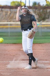 IMG_4588_MoHi_Softball_2019