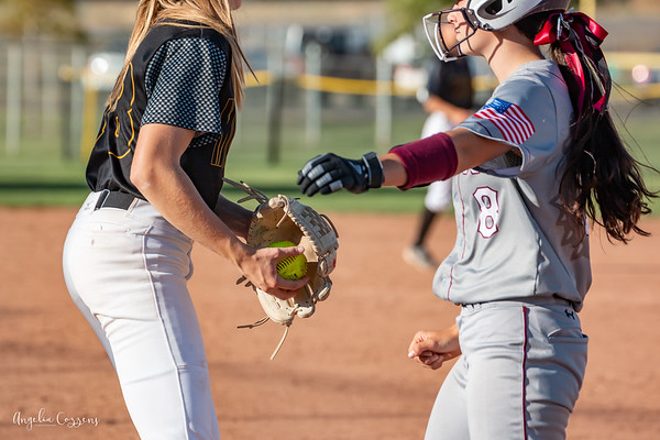 IMG_5024_MoHi_Softball_2019
